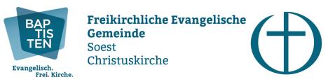 Freikirchliche Evangelische Gemeinde Soest